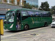 WG2685 Kwoon Chung NR822 05-04-2021
