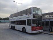 740 K75(MTR)