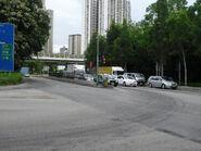 Fan Kam Road CPRKT 201406
