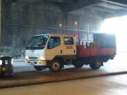 KMB truck 1