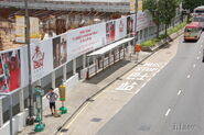 KowloonBay-HKAPHQ-West-6300