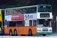 NWFB 78 VA63 HR2439
