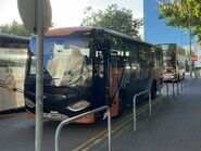 ST3890 Great Leader Bus NR733 09-07-2021(2)