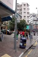 TaiPo-TaiPoMarketWaiYiStreet-2667