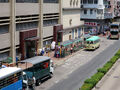 Yeung Uk Road Market E4 20180423