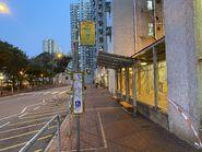 Yuet Wu Villa bus stop 09-07-2021(3)