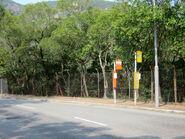 11 Chung Hom Kok Road S2 20180402