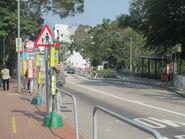 Braemar Hill Road (2)