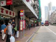 Chikiang Street 20200207