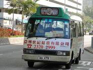 GMB MA479 44B1