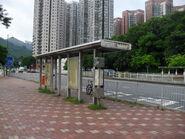HKHeritagemuseum N1 1309