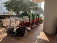Hong Kong Rickshaw 06-04-2021