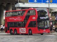 KMB E6M103 XH8812 91A 20210620