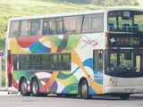 圖庫:新巴796P線