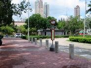Nam Cheong Estate SSP3 20170622