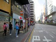 Nanking St NR2 20201015