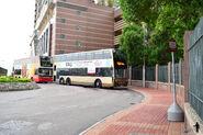 Sea Crest Villa Bus Terminus 1 20160422