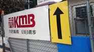 TKOBD KMB4