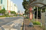 Tonkin Street West 2
