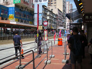 Tung Lok Street2 20170630