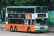 VA56-590A-20120915