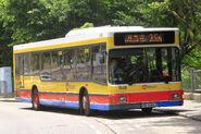 1558 CTB25A