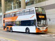 9542 LWB S65 30-06-2020