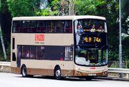 AMC1 SY4050 74A