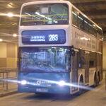ATS12 JJ5602 283.jpg