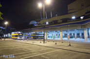 CTB Ocean Park Depot (OCP Carpark) 201510 -1