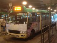 FN8945 Kowloon 2M 11-02-2017 2