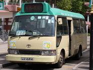 GMB 54K FANS-2