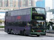 KJ6128-70S
