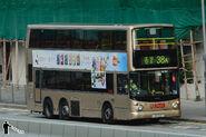 LR3641-38A