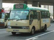 NWMinibus102B