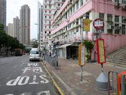 Po Hang Lane1 20200110