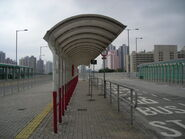 Siu Hong Station S 261 20070317
