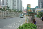 TinShuiWai-ChingChoiHouseTinChingEstate-5523