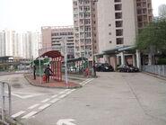 Tin Chung Court 20150321