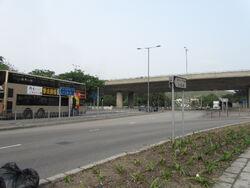 Tin Fuk Road 2.JPG