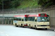TsuenWan-LeiMukShueMinibusTerminus-0135