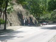 Yee King Road -W