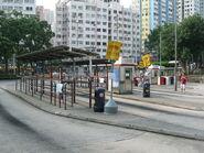 Yuet Wah Street 5
