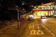 Ching Wah Court-2