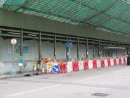 Fung Shun Street N 1
