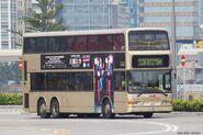 JR4827@5R(1019)
