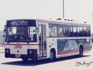 KMB AA41 GG8136 M1