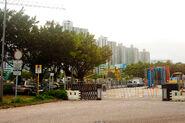 MTR Tai Po Bus Maintenance Centre 20160408 2
