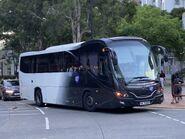 MV3380 K&F Tourist Bus NR101 16-06-2021(3)
