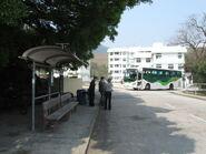 Sha Tsui Detention Centre 2